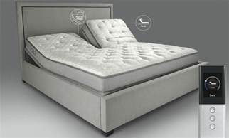 number sleep bed picture 6
