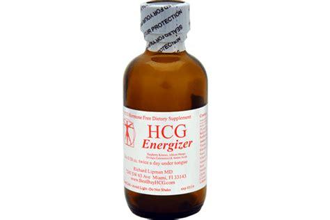 hcg energizer drops picture 1
