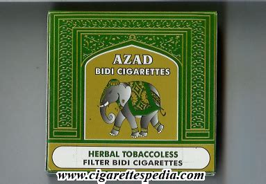 who sells herbal cigarettes picture 2
