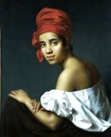 french women whipped in history picture 18