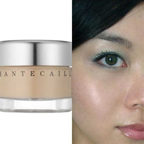 chantecaille future skin foundation picture 1