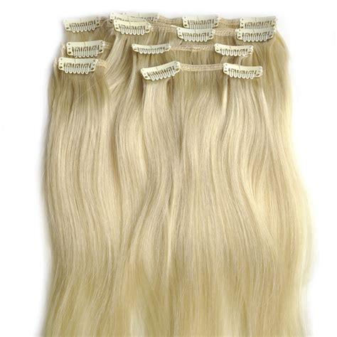 clip in hair extensions buy picture 2