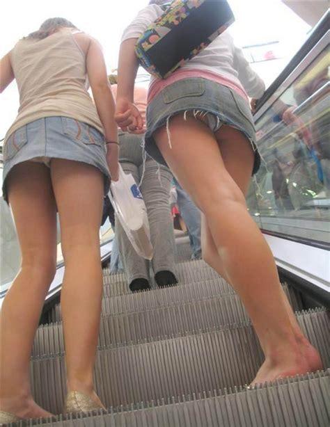 singapore downblouse picture 6