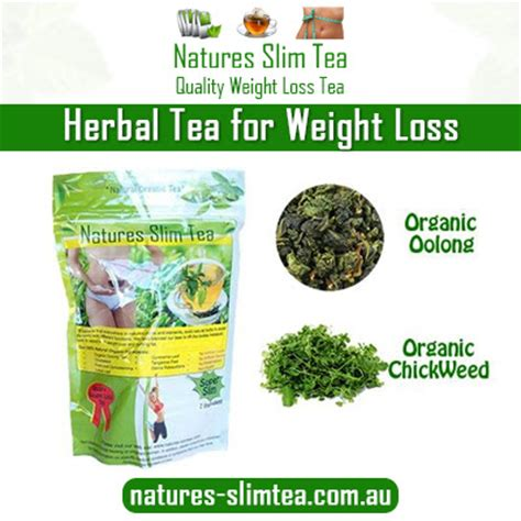 best herbal tea to lose weight picture 9