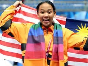atlet binaraga malaysia picture 2