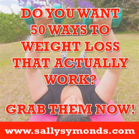 weight loss supplements houston tx picture 11