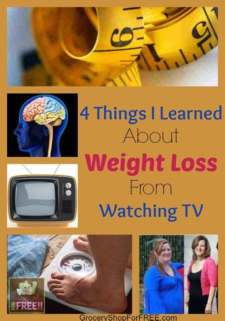 weight loss tv picture 3