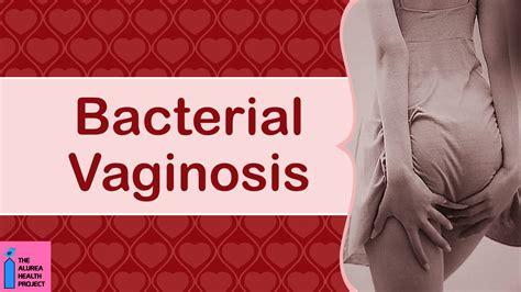 bacterial vaginosis symptom picture 7