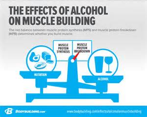 how does a muscle grow picture 9