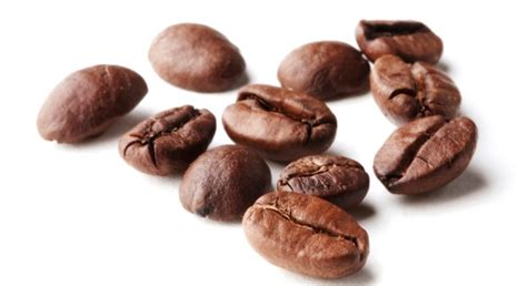 coffee beans picture 1