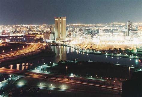 can you get testosterone in saudi arabia picture 3