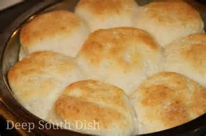 yeast biscuits picture 13