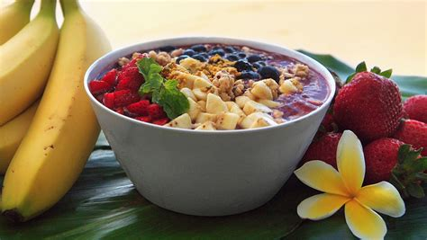 itching and acai picture 14