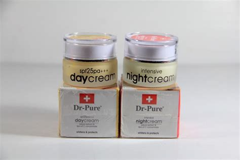 cream dokter kulit picture 17
