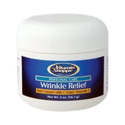new vitamin c cream for wrinkles sold at picture 15