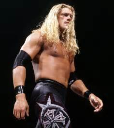 hair remover for wrestlers picture 7