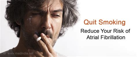 atrial fibrillation and cigar smoking picture 3