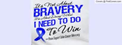 colon cancer support picture 6
