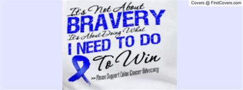 colon cancer support picture 14