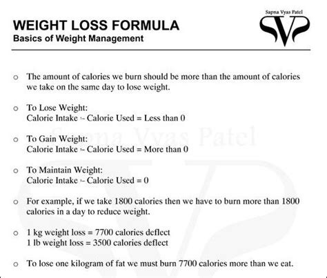 care plan for weight loss picture 13