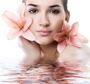 skin care s picture 3