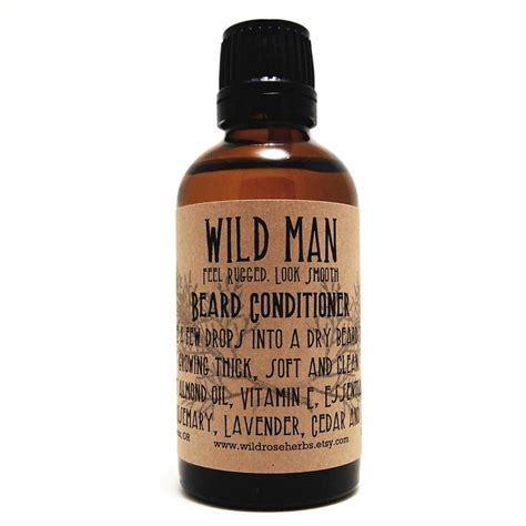man 1 man oil alternatives picture 15