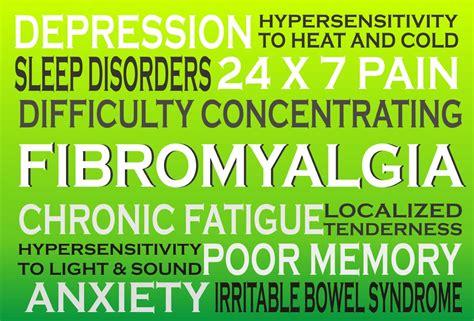 fibromyalgia relief picture 5