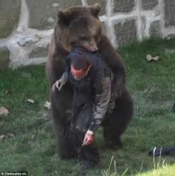 bearish men picture 15