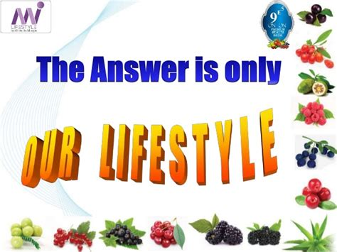 what is the best acai berry supplement picture 3
