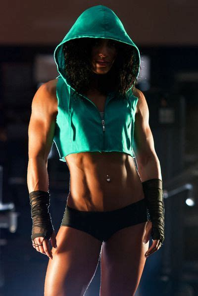 sexy females with weight gain exotic mixed wrestling picture 6