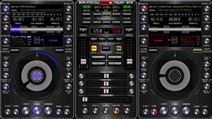 skin player dj picture 15