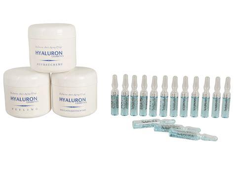 coast of acnezine supplement of acne in india picture 5