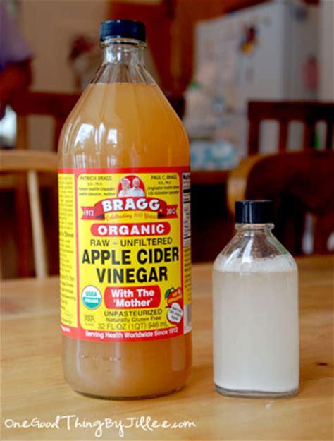 honey as skin brightener picture 7