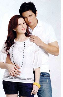 how much is the gluta that carmina villaroel picture 2