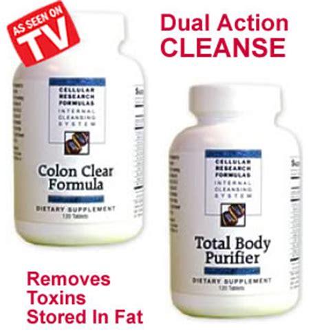 dual action colon cleans picture 3