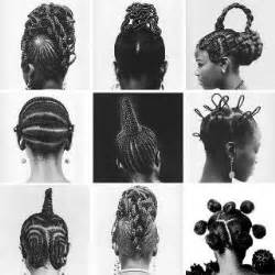 history of black hair care picture 5