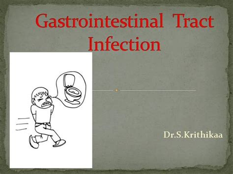 gastrointestinal infection in s picture 7