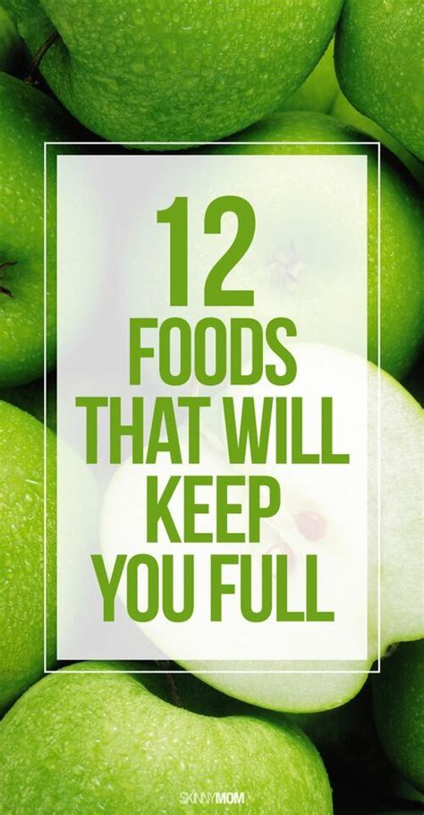 food that suppress & curb your appee picture 15