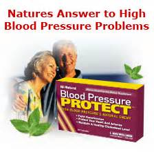 Vitamins to lower blood pressure picture 6