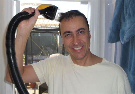 floobie hair cut picture 3