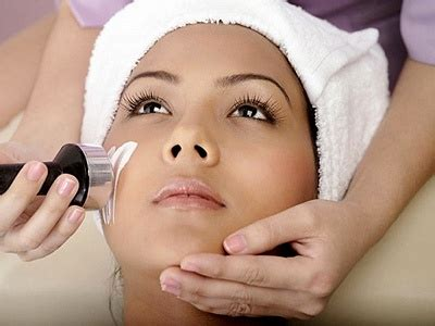 dermabrasion and asian skin picture 5