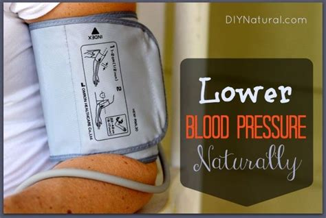 Articles on low blood pressure picture 17