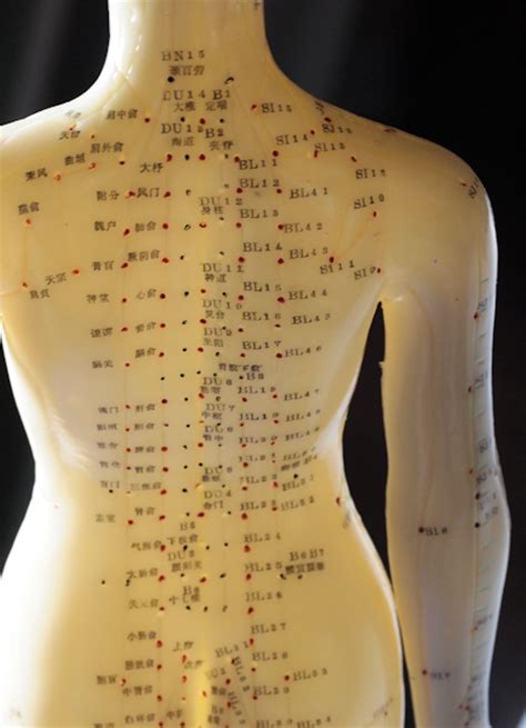 acupressure weight loss picture 11