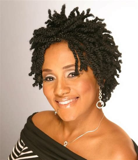 pictures of twist hairstyles picture 11