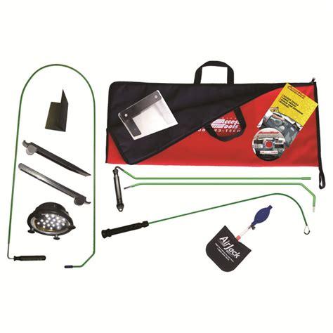 auto bladder lockout kit picture 6