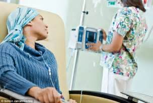 cancer treatment appee drugs picture 7