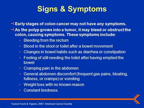 intestinal cancer stage 4 picture 11