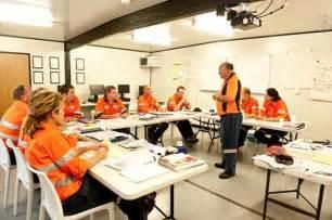 construction business course s online picture 10