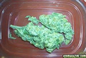 lyrcis for smoke my dro picture 7