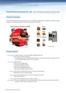 acne on te head picture 3
